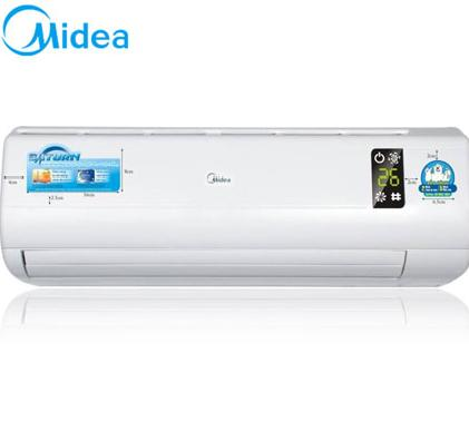 Midea MSI-09CR