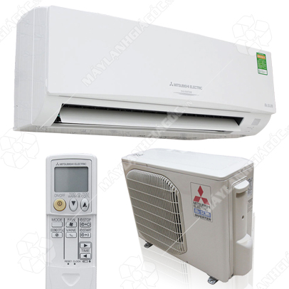 Mitsubishi Electric GH10VA