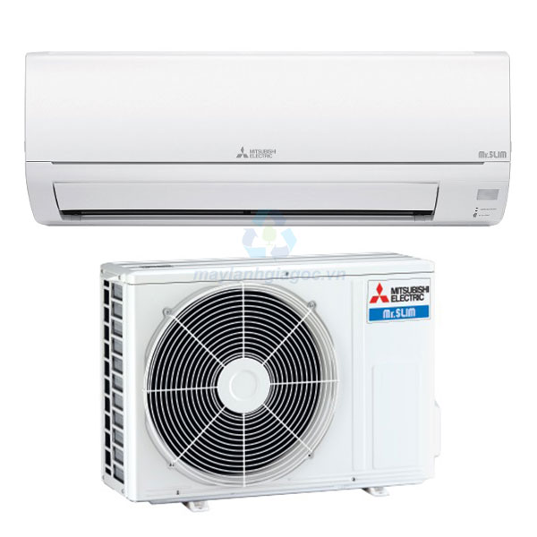 Mitsubishi Electric MS-HP25VF