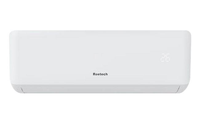 Máy lạnh Reetech RT12-DE-A