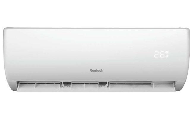 Máy lạnh Reetech RT18-TA-A